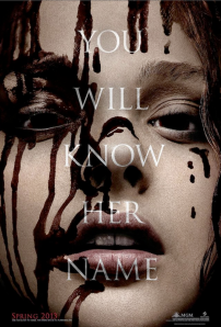 carrie_2013_official_poster1