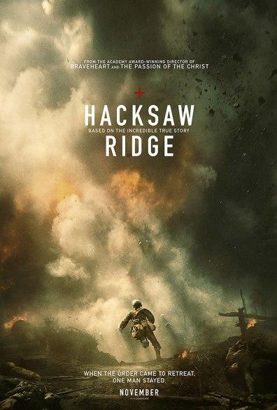 hackshaw-ridge