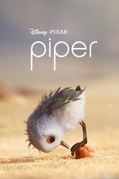 piper-2